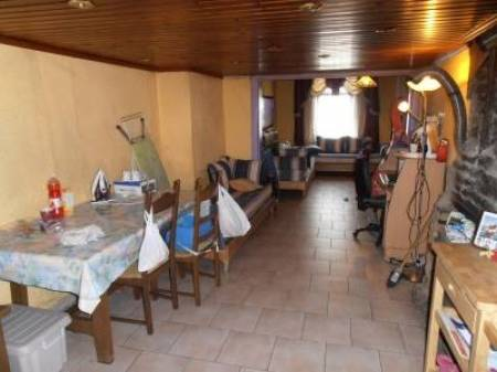 Maison � La Louvi�re 2