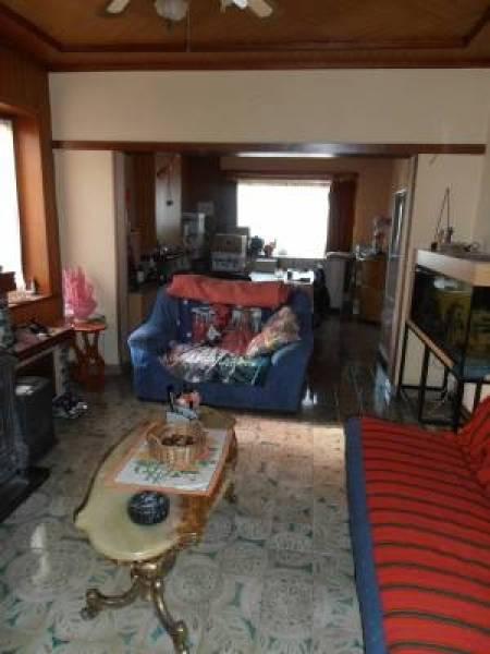 Maison à Ransart 2