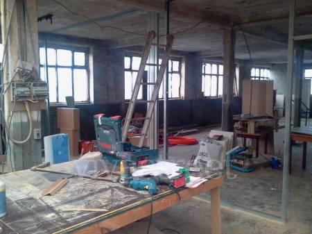 Atelier depot et loft - Atelier a vendre belgique ...