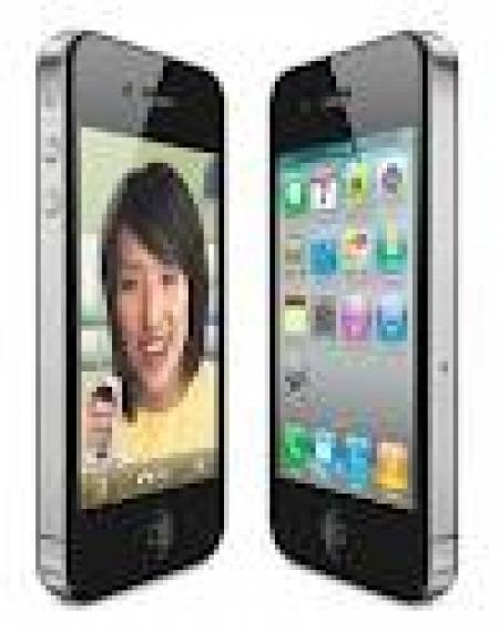 iphone4 1