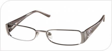 Montures De lunettes 1