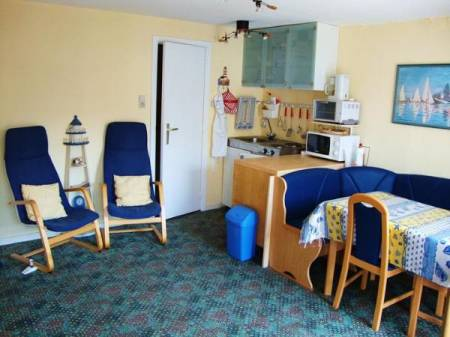 joli appartement 2