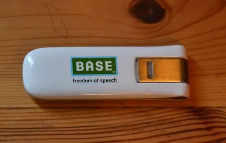 clé modem base usb pour internet gprs