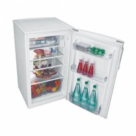 a vendre frigo bas marque candy