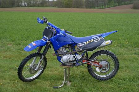 moto a echanger en belgique