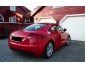 Audi Tt ii coupe 2.0 tfsi essence ct vierge