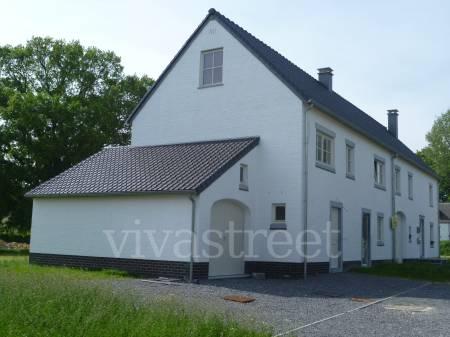 Magnifique maison neuve de style Pastoral 1