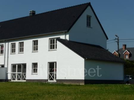 Magnifique maison neuve de style Pastoral 2