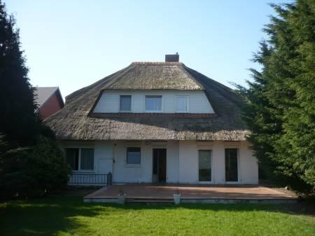 Maison a acheter belgique hainaut ventana blog for Acheter maison en belgique