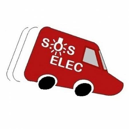 depannage electrique urgent 0496.38.39.40 (24h24 7j7) 1