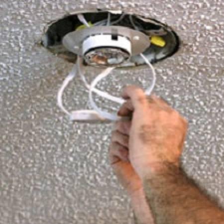 solution pour probl�me electrique urgent 0496.383940 24h 7j 4