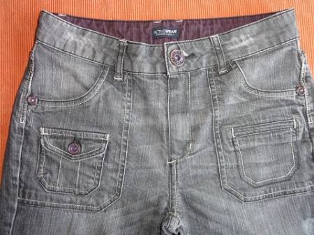 Pantalon femme T38 (correspond à du 36) 3