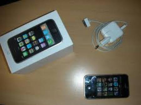 i phone 3gs blanc 32 giga 1