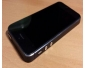 iPhone 5 noir 16gb à vendre