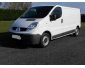 Renault Trafic fourgon confort  2.0 dci Diesel