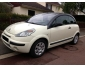 Citroen C3 Pluriel 1.4 hdi 70 so chic