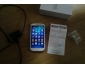 samsung galaxy s3 blanc 16gb