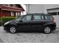Citroën C4 à vendre à   Saint Josse ten Noode