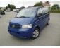 Auto occasion : Volkswagen Transporter 1.9 TDI