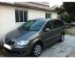 Volkswagen Touran (2) 2.0 tdi 170 fap sportline