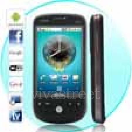 Nouveau Modèle de Smartphone à 2 cartes SIM 1