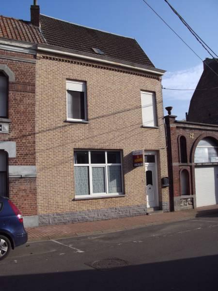 Petites annonces Hainaut Vivastreet Belgique