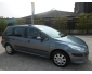 Peugeot 307 1.6 HDi X-Line