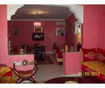 Location Appartement 5 pièces  à Flandre Orientale 1