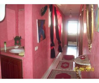 Location Appartement 5 pièces  à Flandre Orientale 2