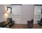 Beau studio meublé à louer sur Mons