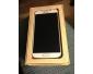 Samsung Galaxy S4 Blanc en parfait état