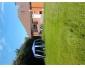 Belle villa à vendre à  Hainaut