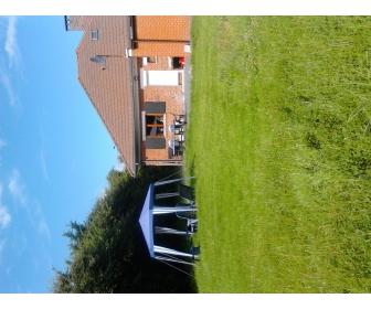 Belle villa à vendre à  Hainaut  1