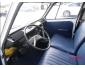 A vendre Citroen Acadiane Autovivenda à Bruxelles