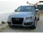 Audi Q5 3.0 v6 tdi 240 dpf ambition luxe quattro s tronic 7