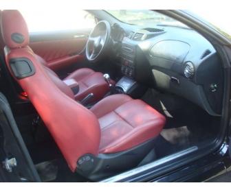 Alfa Romeo Gt 1.9 jtd 150 centenario 3