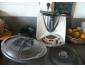 Magnifique Robot de Cuisine