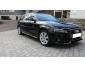 Audi A4 2.0 TDI occasion en Belgique