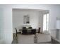 Bel appartement meublé de 91 m² Mons - 7000