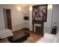 Appartement de 3 pièces, Namur - 5000