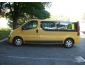 Vente Renault Trafic ii passenger à Liège