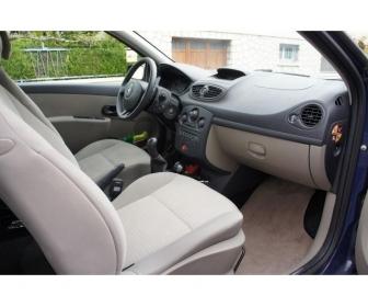 Renault Clio en vente à Flandre Occidentale 3