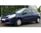 Renault Clio en vente à Flandre Occidentale