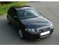 Audi A3 en vente occasion à liège