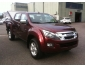 Isuzu D-max 2.5 occasion à Flandre Occidentale