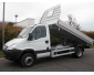 Iveco Daily 70C17  3 benne