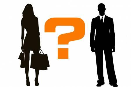 Client Mystère 1