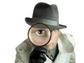 Conjoint infidèle : engager un détective privé