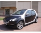 voiture SMART FORFOUR a 1200€