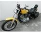 HARLEY DAVIDSON 883 cc SPORTSER - 1995